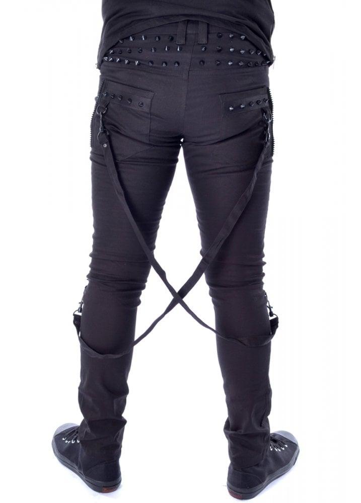Abbigliamento specifico Chrome Trousers Abbigliamento
