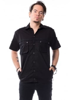 Filip Gothic Shirt
