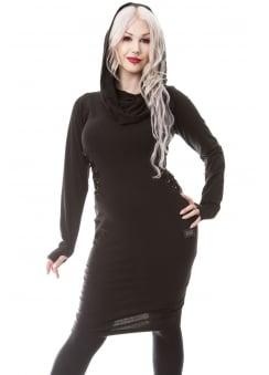 Lunacy Dress
