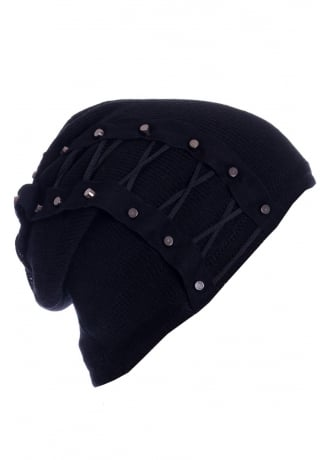 Vixxsin Raze Hat