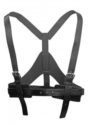 Vest Belt Harness