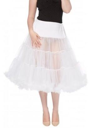 Froo Froo Petticoat