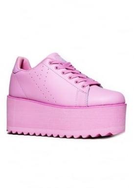 Lala Pink